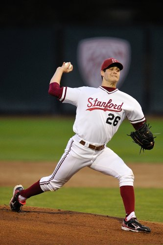 Mark Appel_021712_MCE_105